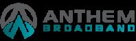 Anthem Broadband